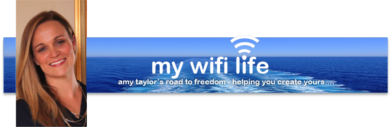 ♥book of things about life♥ - wifi is life ♥♥♥ - Wattpad
