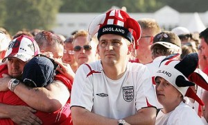 England-fans-crying1